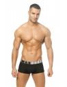 Active Boxer Black